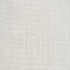 Angora Texture Plain Decorator Fabric by Fabricut
