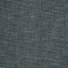 Admiral Herringbone Decorator Fabric by Fabricut