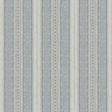 Ice Global Decorator Fabric by Trend