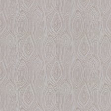 Cameo Moire Decorator Fabric by Trend