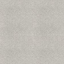 Ash Animal Skins Decorator Fabric by Trend