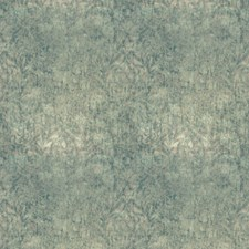 Capri Damask Decorator Fabric by Vervain