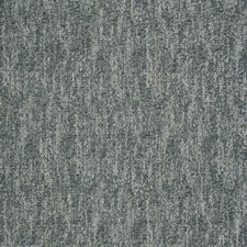 Delft Texture Plain Decorator Fabric by Trend