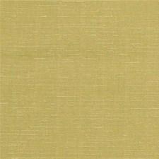 Honey Modern Decorator Fabric by Lee Jofa
