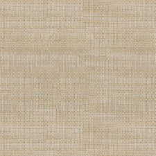 Sand Solid Decorator Fabric by Kravet