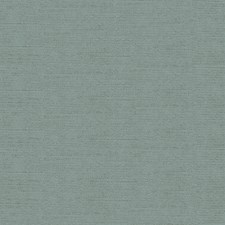 Aqua Solids Decorator Fabric by Lee Jofa