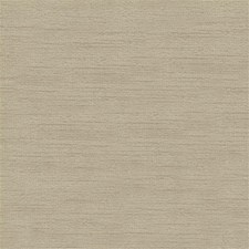 Ecru Solid W Decorator Fabric by Lee Jofa