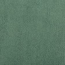 Balsam Solids Decorator Fabric by Lee Jofa