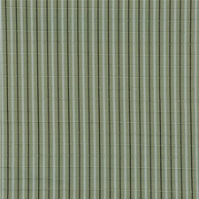 Green W Plaid Decorator Fabric by Lee Jofa