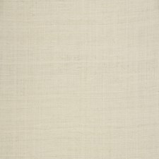 Basmati Solid Decorator Fabric by Stroheim