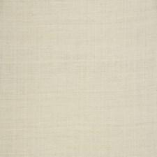 Basmati Solid Decorator Fabric by Stroheim