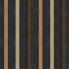 Spellbound Stripes Decorator Fabric by Kravet
