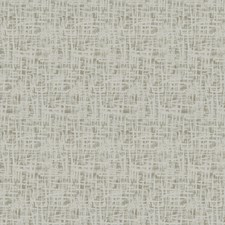 Birch Geometric Decorator Fabric by Fabricut