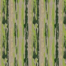 Greenery Print Pattern Decorator Fabric by Fabricut