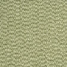 Leaf Herringbone Decorator Fabric by Fabricut