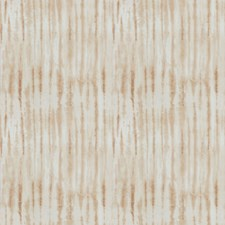 Cameo Stripes Decorator Fabric by Trend