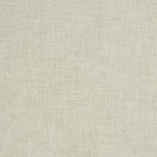 Ivory Solid Decorator Fabric by Fabricut