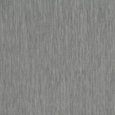 Fog Solid Decorator Fabric by Fabricut