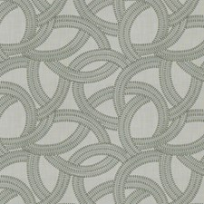 Laurel Embroidery Decorator Fabric by Fabricut
