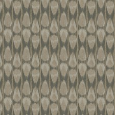 Granite Global Decorator Fabric by Fabricut
