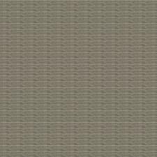 Bamboo Stripes Decorator Fabric by Fabricut