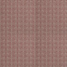 Coral Reef Print Pattern Decorator Fabric by Trend
