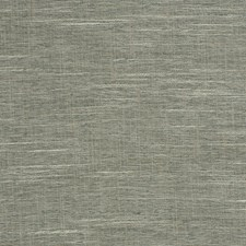 Adriatic Solid Decorator Fabric by Trend