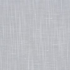 Arctic Solid Decorator Fabric by Trend