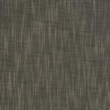Ebony Decorator Fabric by Trend