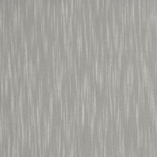 Nickel Decorator Fabric by Trend