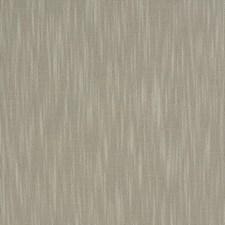 Doe Decorator Fabric by Trend