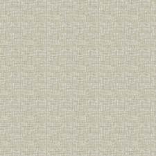 Pearl Geometric Decorator Fabric by Fabricut