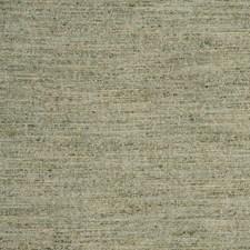 Jade Texture Plain Decorator Fabric by Fabricut