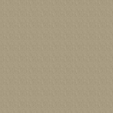 Natural Herringbone Decorator Fabric by Fabricut