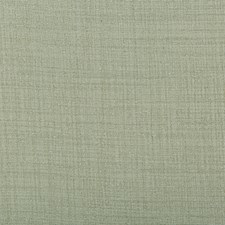Mineral/Sage Solid Decorator Fabric by Kravet