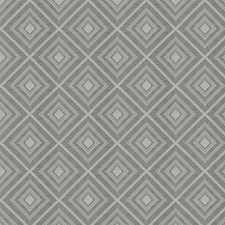 Platinum Diamond Decorator Fabric by Fabricut