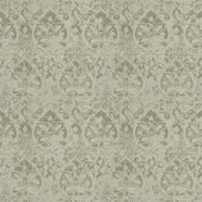 Leaf Print Pattern Decorator Fabric by Fabricut