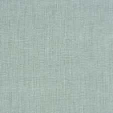 Robins Egg Solid Decorator Fabric by Fabricut