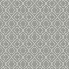 Smoke Diamond Decorator Fabric by Fabricut
