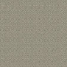 Silver Diamond Decorator Fabric by Trend
