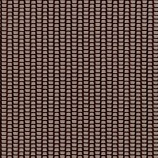 Burnish Small Scales Decorator Fabric by Kravet