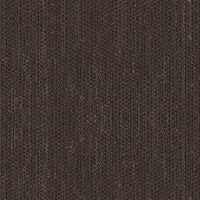 Burnish Solids Decorator Fabric by Kravet