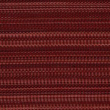 Red/Grey Decorator Fabric by Scalamandre