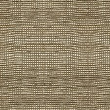 Fawn Contemporary Decorator Fabric by Kravet