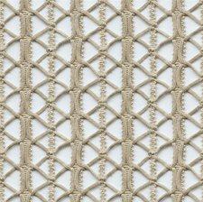 Platinum Modern Decorator Fabric by Kravet