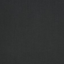 Slate Blue Solid Decorator Fabric by Stroheim
