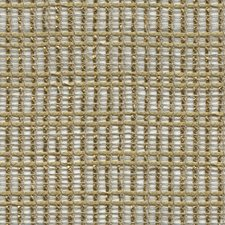 Coin Novelty Decorator Fabric by Kravet