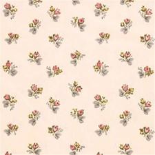 Dusk Botanical Decorator Fabric by Lee Jofa