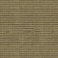 Sterling Modern Decorator Fabric by Kravet
