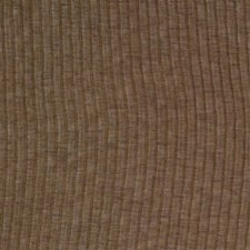 Natural Pleated Decorator Fabric by Kravet